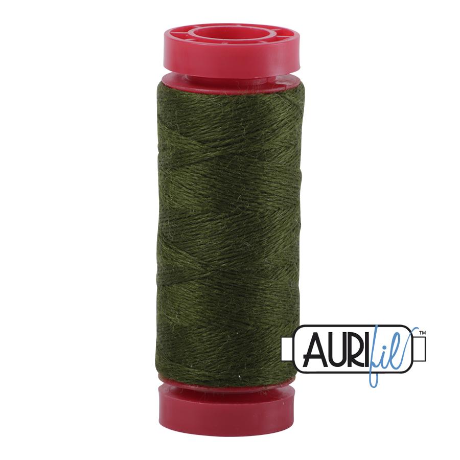 Aurifil Lana Wool Blend 8960