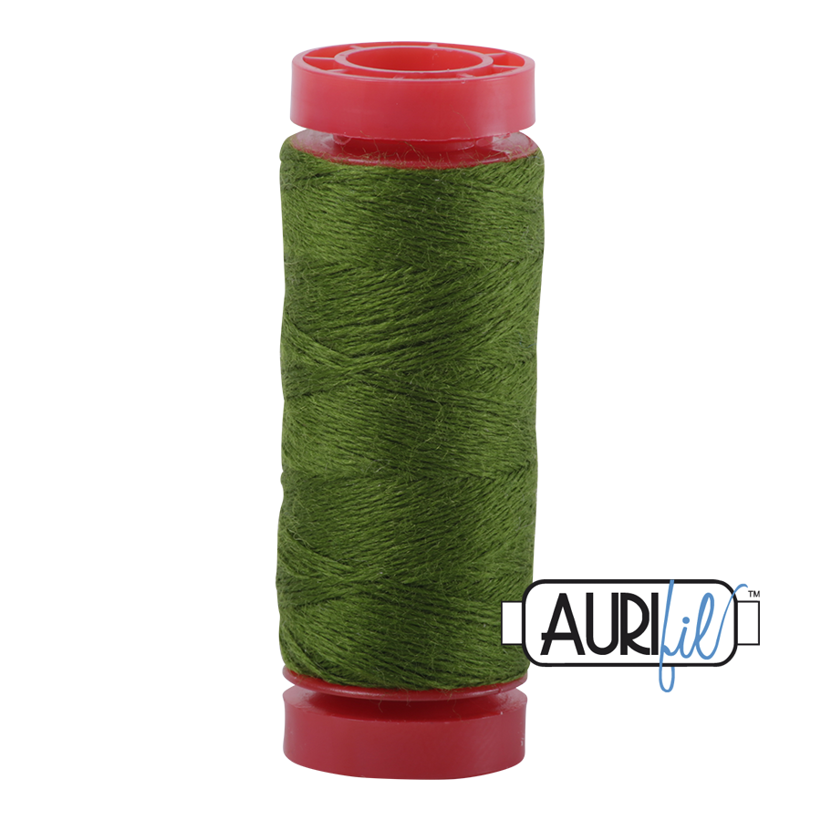 Aurifil Lana Wool Blend 8962