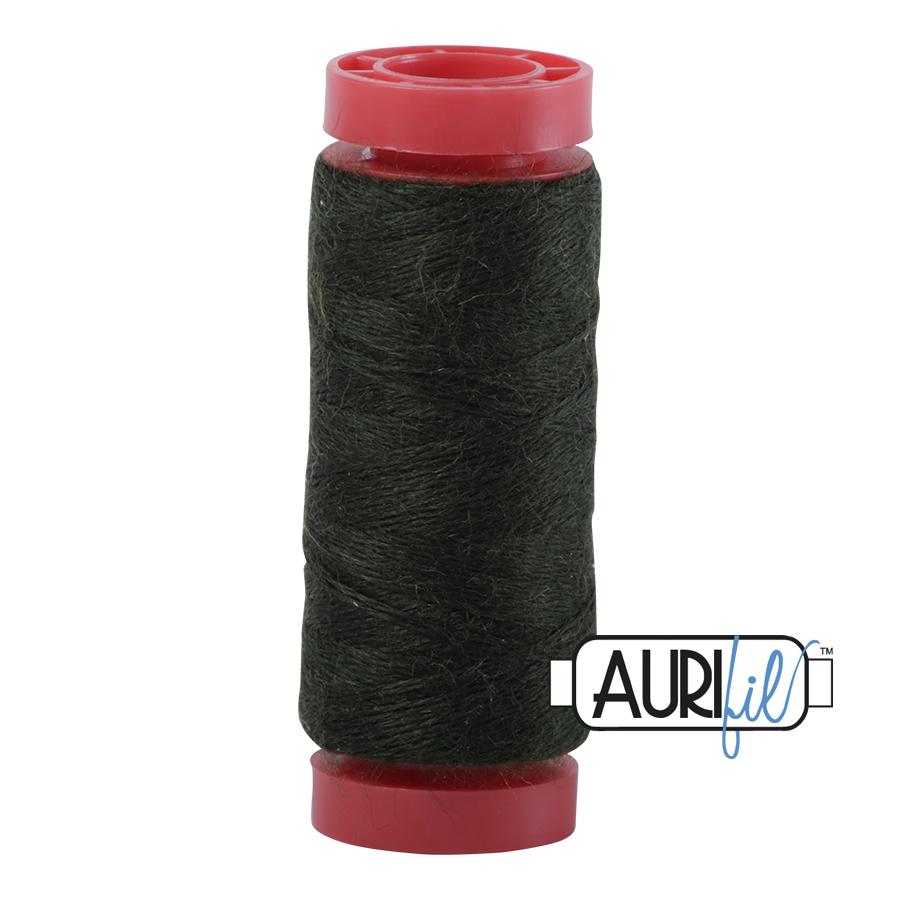Aurifil Lana Wool Blend 8970