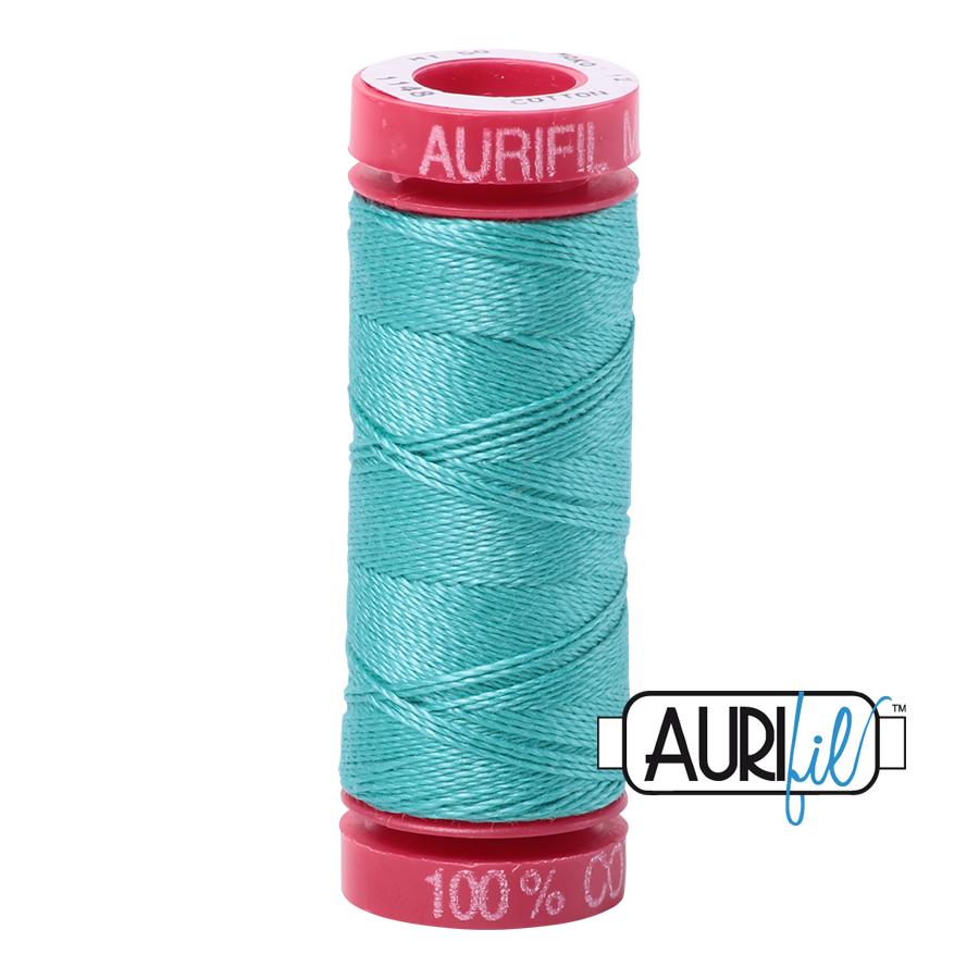 Aurifil 1148 - Light Jade