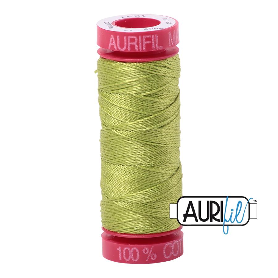 Aurifil 1231 - Spring Green