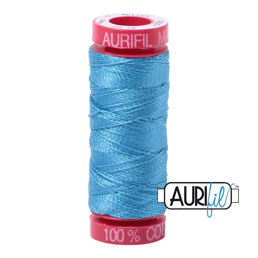 Aurifil 1320 - Bright Teal