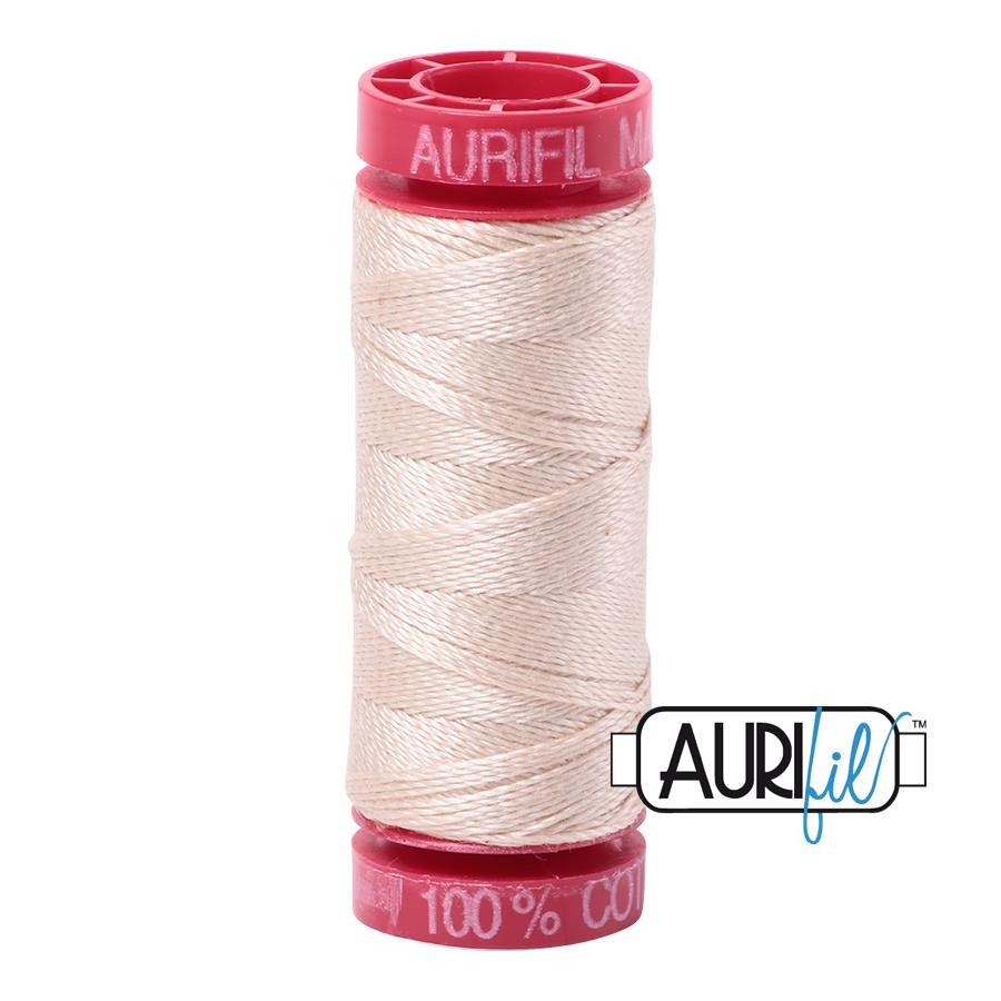 Aurifil 2000 - Light Stand
