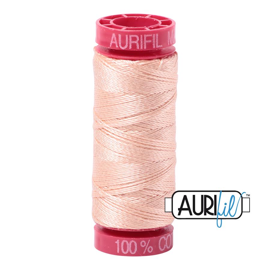 Aurifil 2205 - Apricot