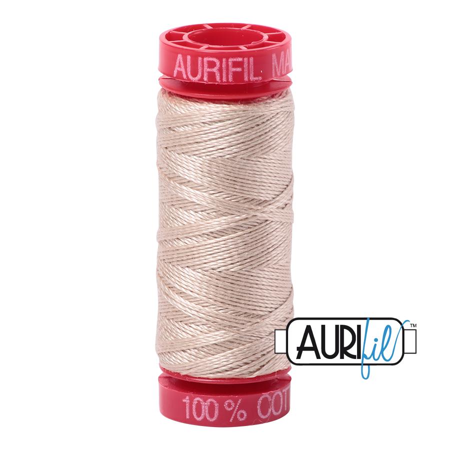 Aurifil 2312 - Ermine