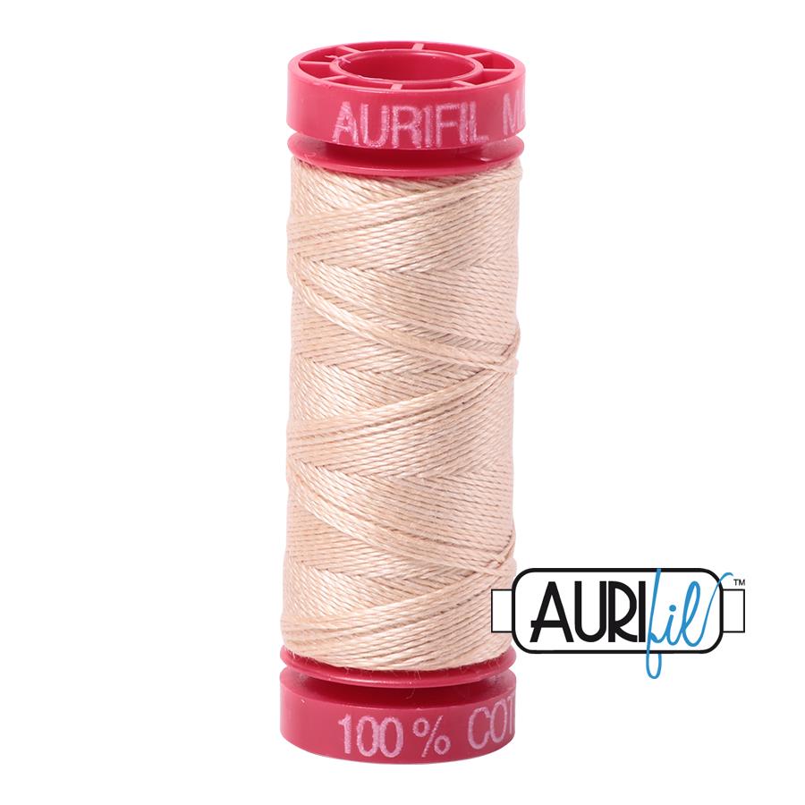 Aurifil 2315 - Shell