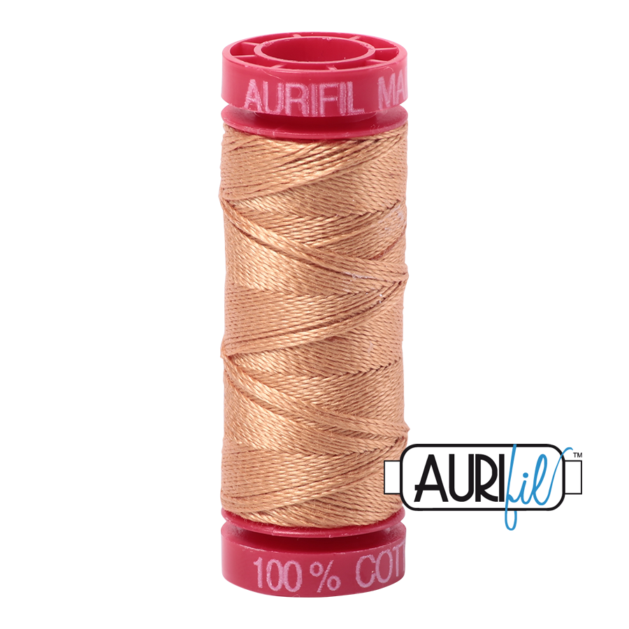 Aurifil 2320 - Light Toast