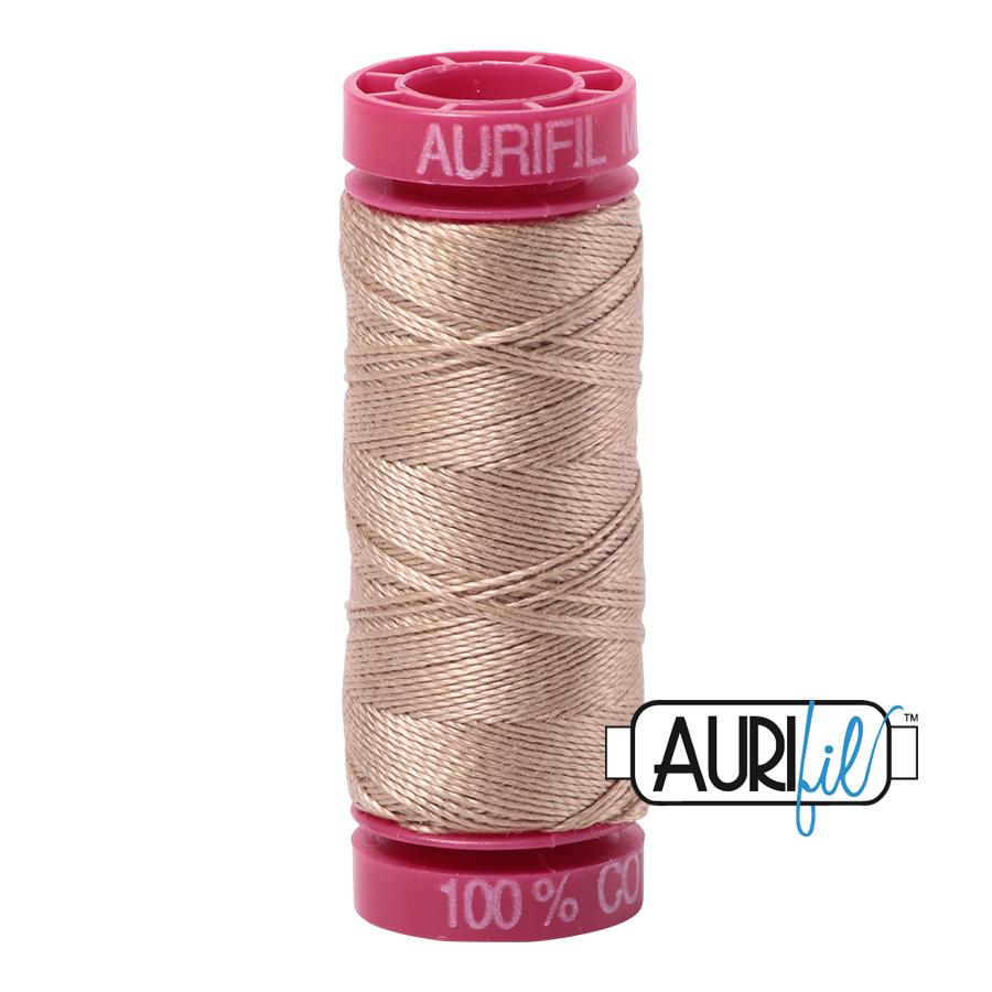 Aurifil 2326 - Sand