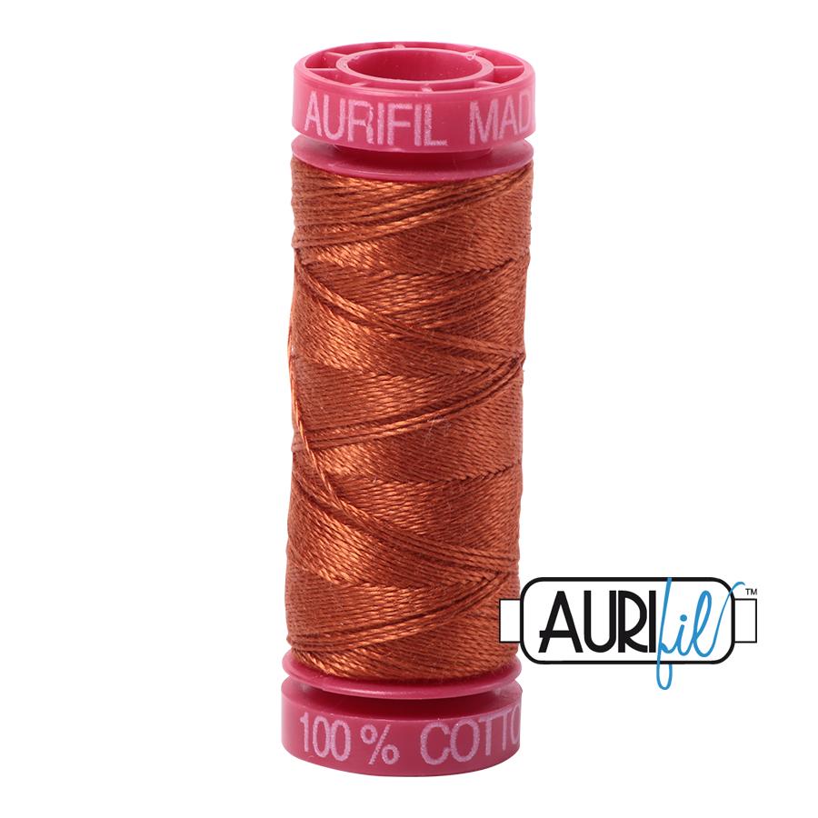 Aurifil 2390 - Cinnamon Toast