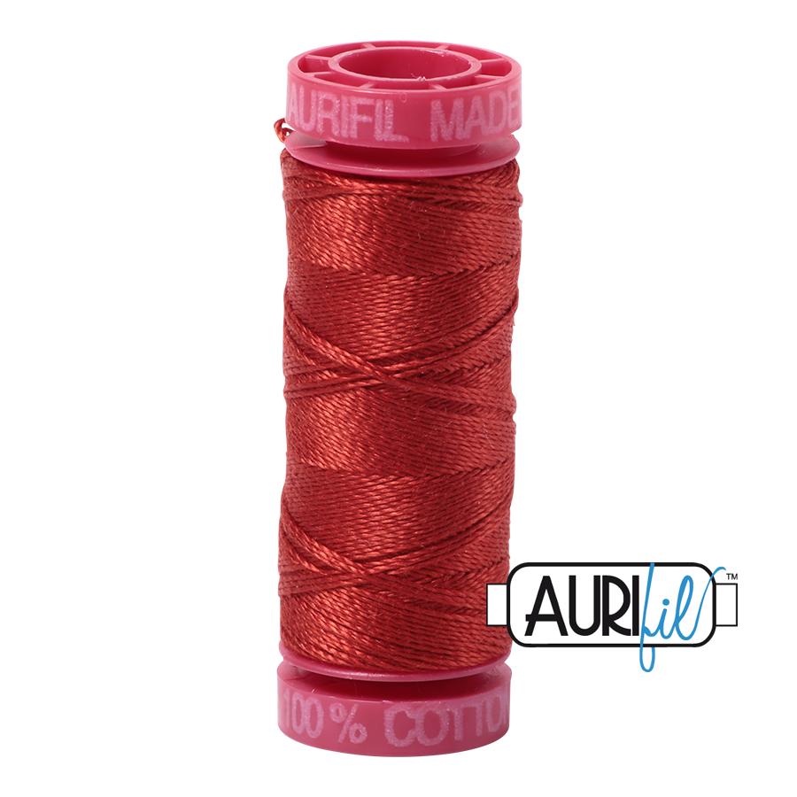 Aurifil 2395 - Pumpkin Spice