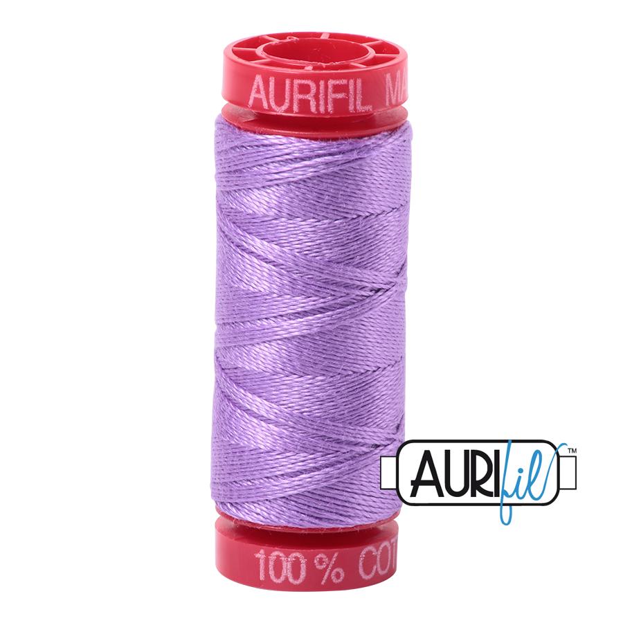 Aurifil 2520 - Violet