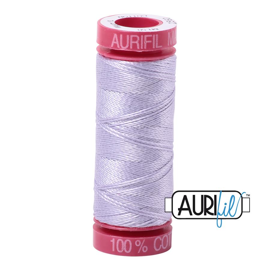 Aurifil 2560 - Iris