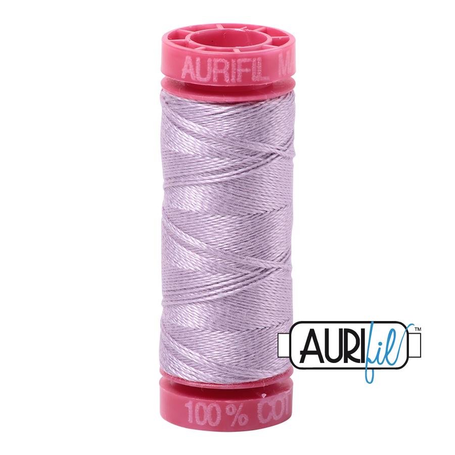 Aurifil 2562 - Lilac