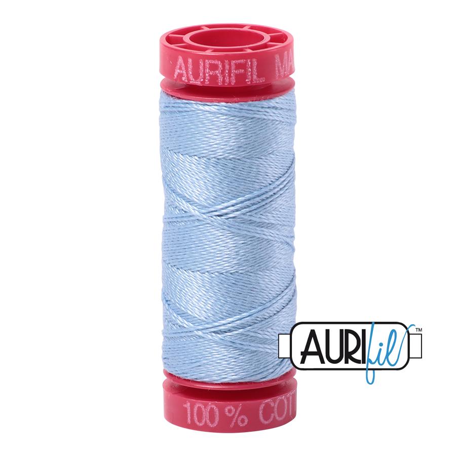 Aurifil 2715 - Robins Egg