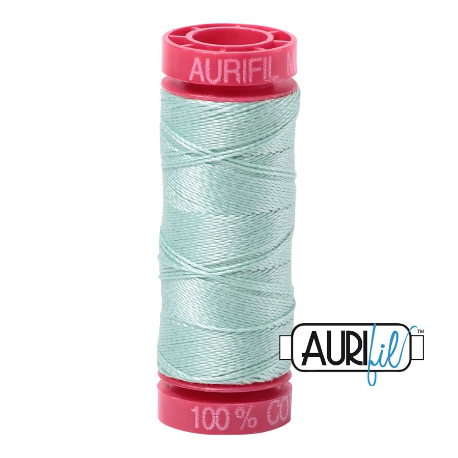 Aurifil 2830 - Mint