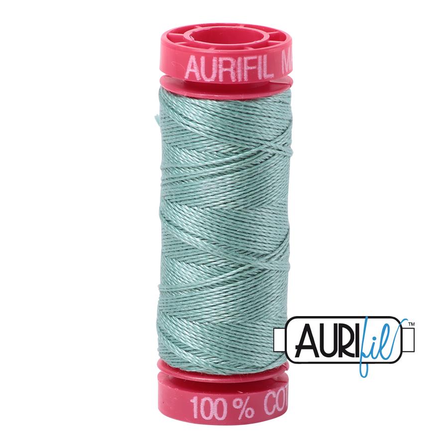 Aurifil 2845 - Light Juniper