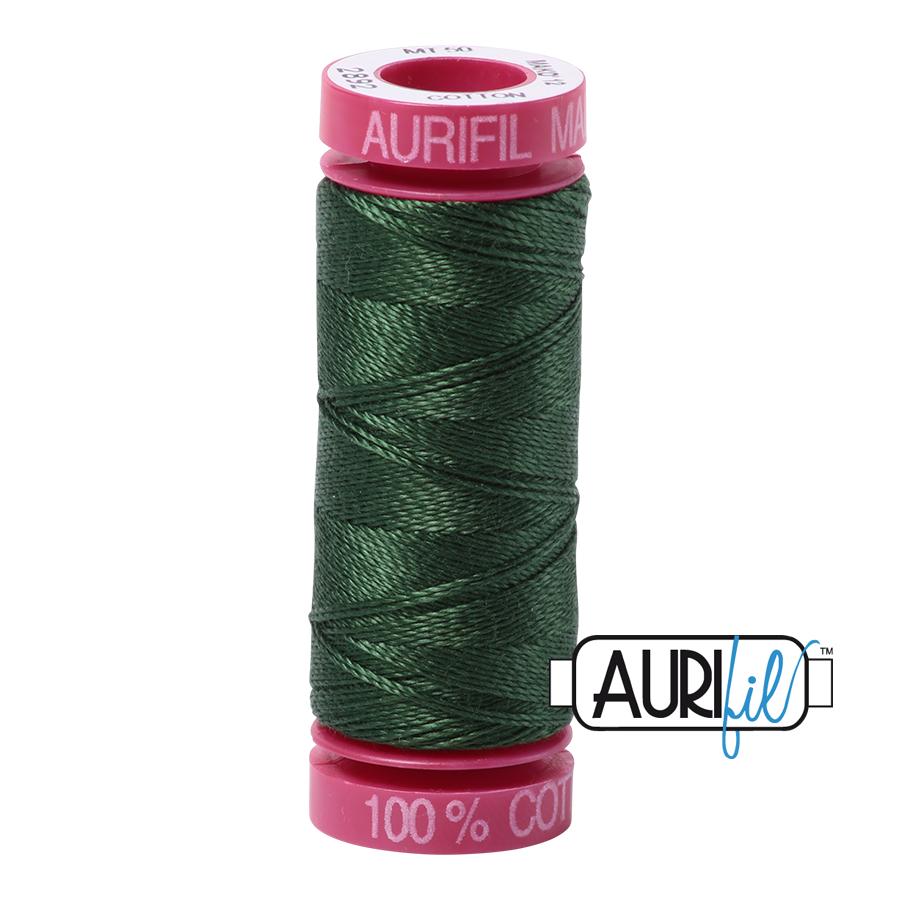 Aurifil 2892 - Pine
