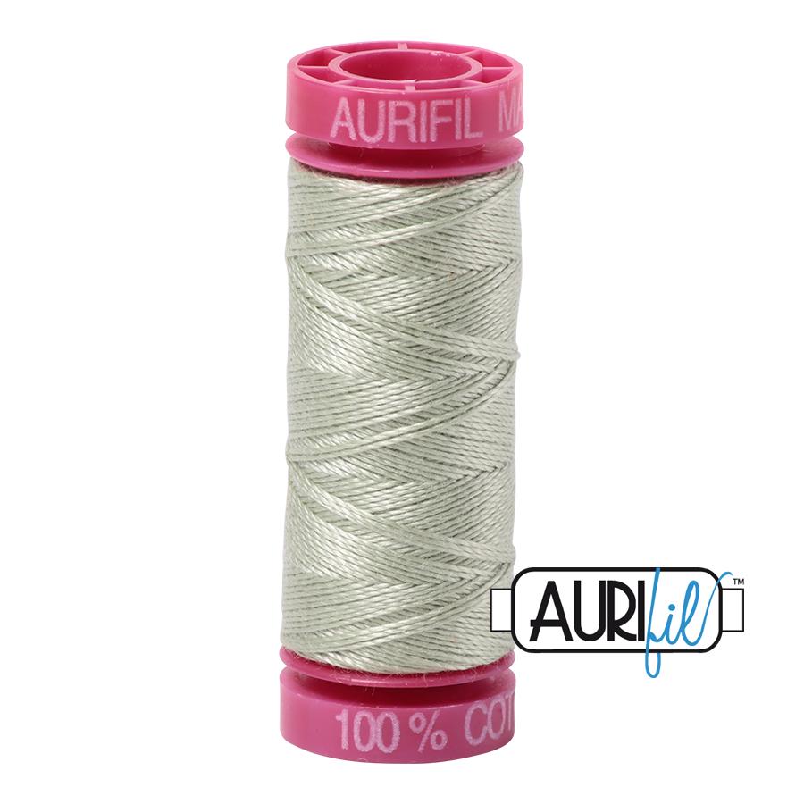 Aurifil 2908 - Spearmint