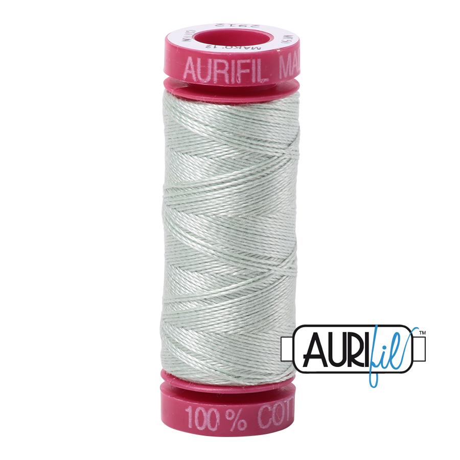 Aurifil 2912 - Platinum