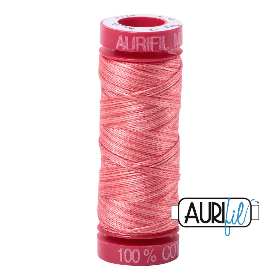 Aurifil 4250 - Flamingo
