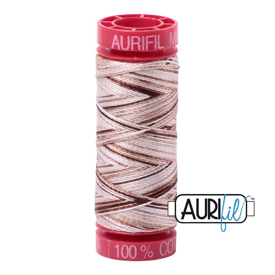 Aurifil 4666 - Biscotti
