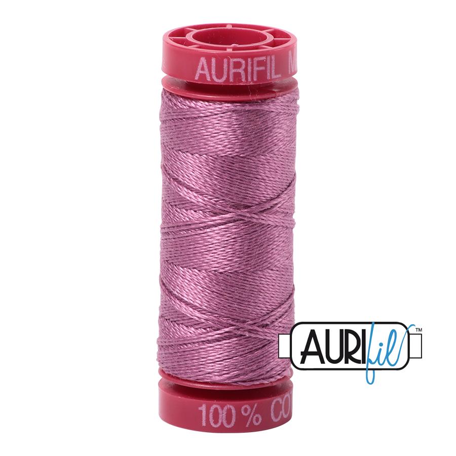 Aurifil 5003 - Wine