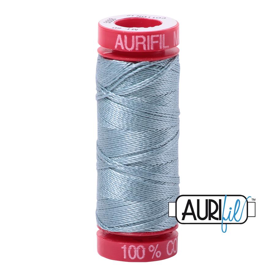 Aurifil 5008 - Sugar Paper