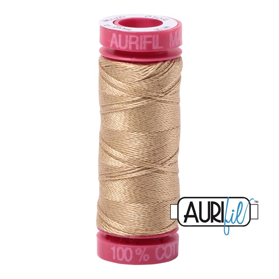 Aurifil 5010 - Blond Beige