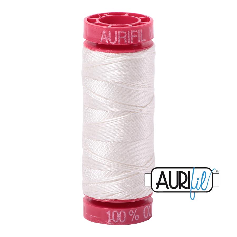 Aurifil 6722 - Sea Biscuit