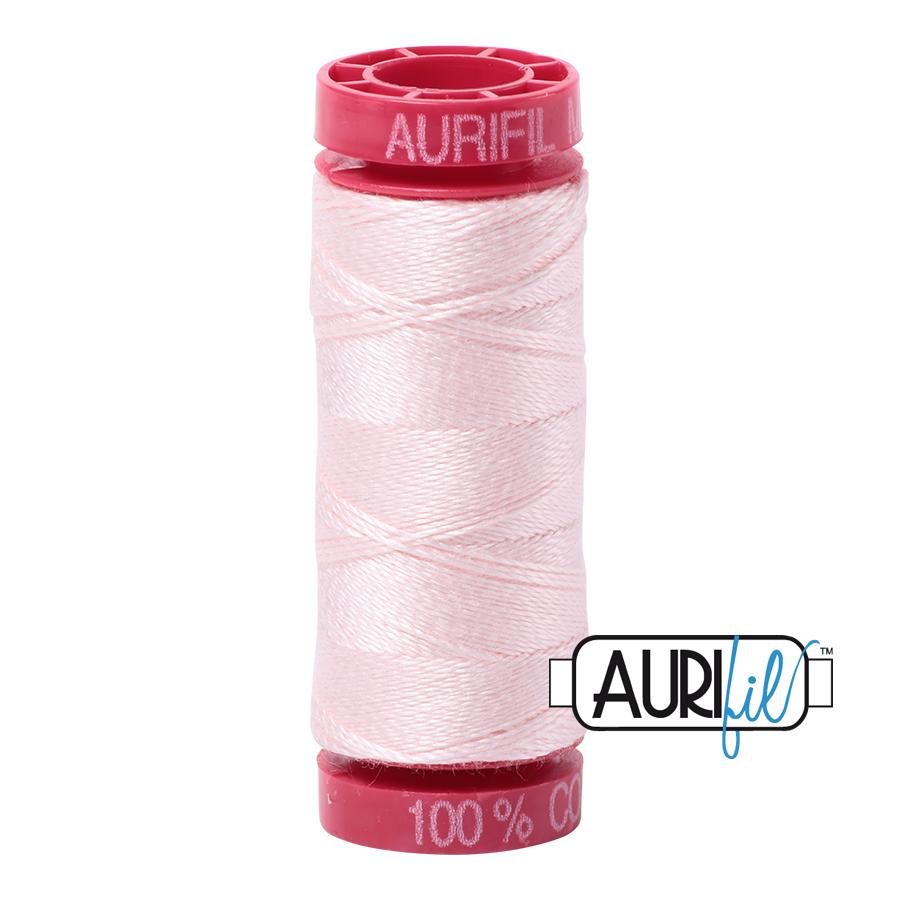 Aurifil 6723 - Fairy Floss