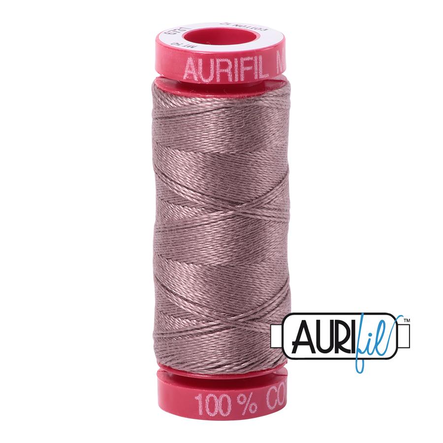 Aurifil 6731 - Tiramisu