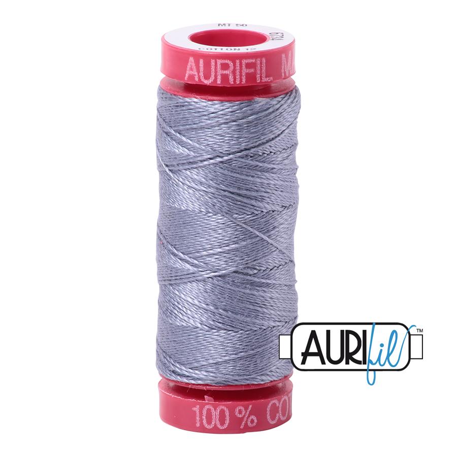 Aurifil 6734 - Swallow