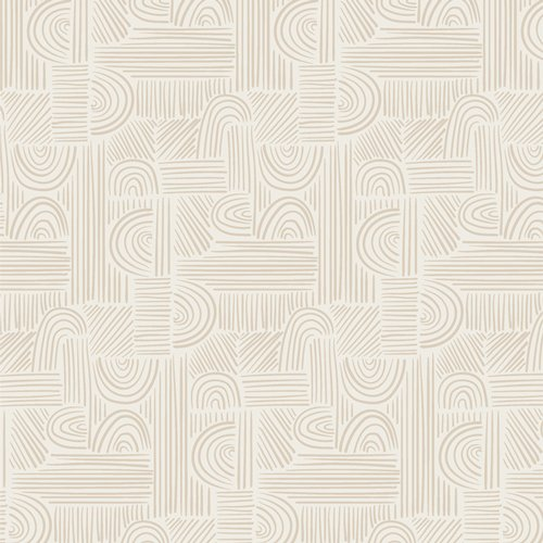 Art Gallery Fabrics - Soften The Volume - Moment Of Zen