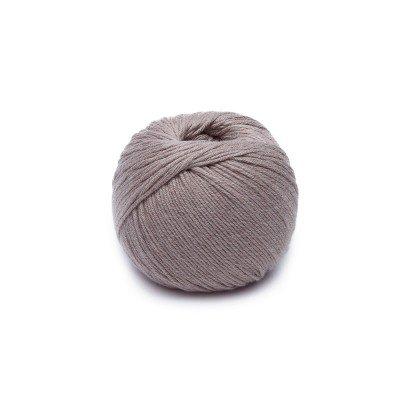 KPC yarn - Gossyp DK - 50g/113m - Chinchilla