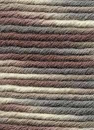 Sublime yarn - baby cashmere merino silk dk - 50g/116m - Woodland Wonder