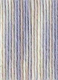Sublime yarn - baby cashmere merino silk dk - 50g/116m - Baby Boy