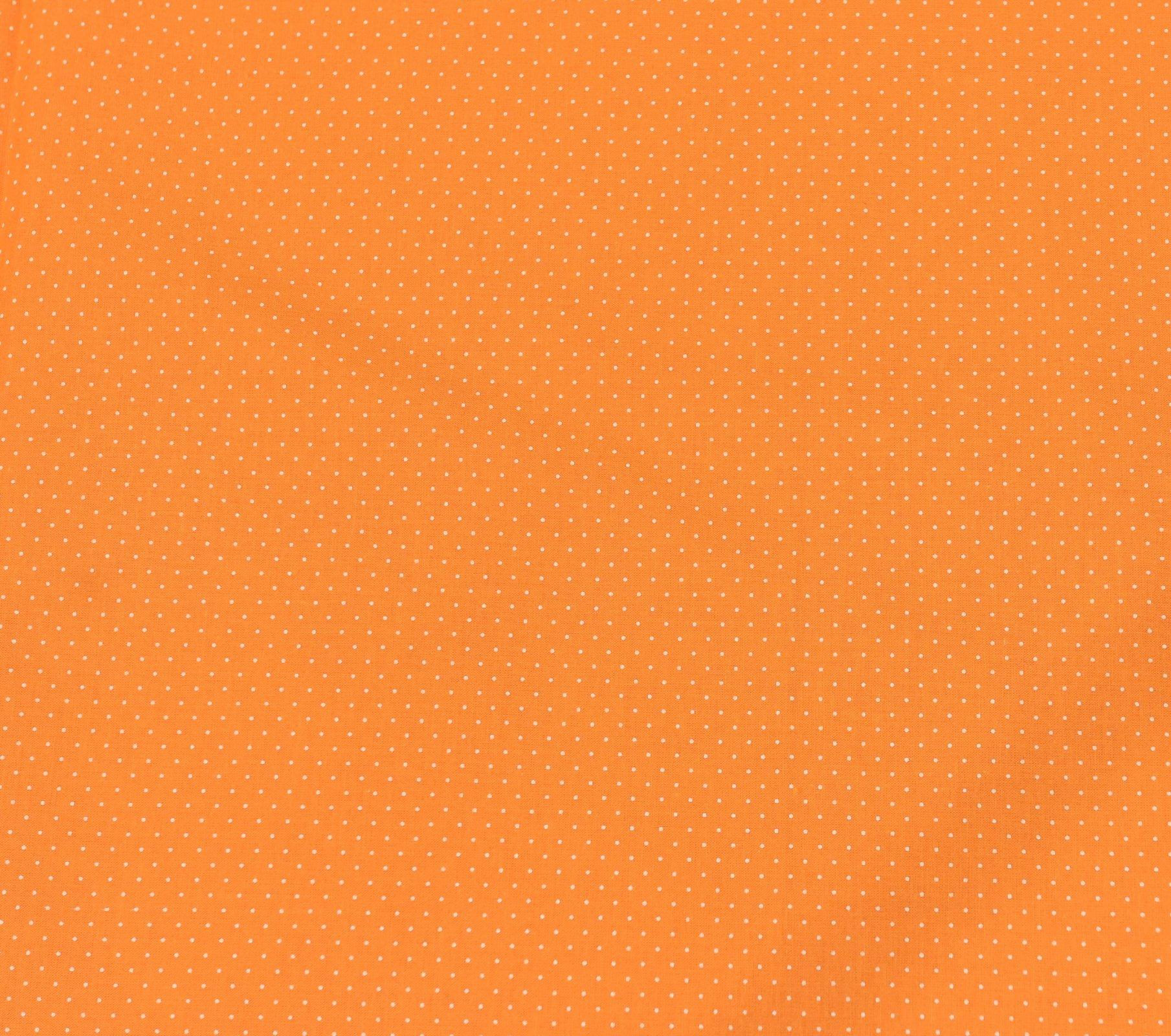 Handworks - Micro Spot - Orange