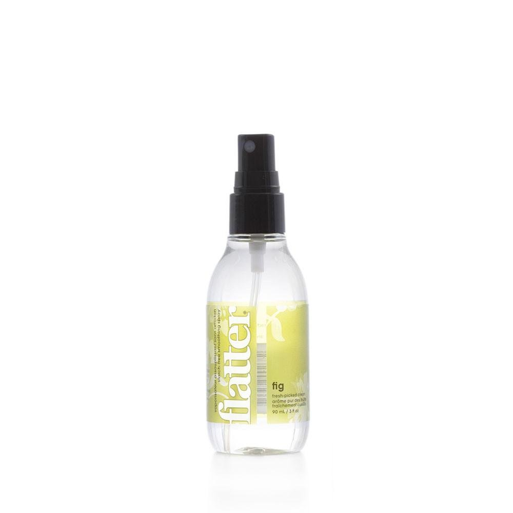 Flatter Smoothing Spray - Fig 90mL