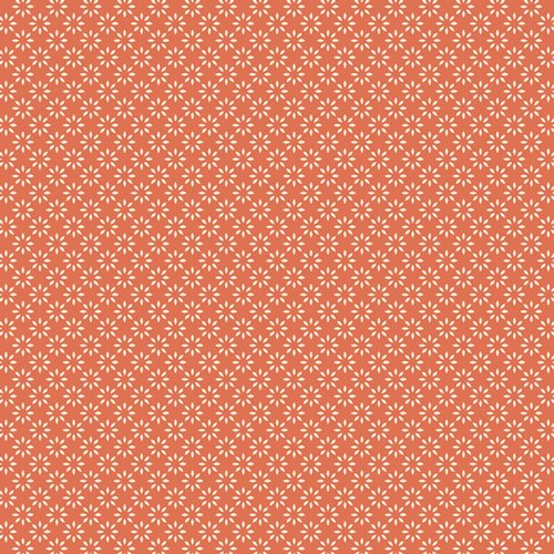Art Gallery Fabrics - Maureen Cracknell - Homebody - Make & Mend Shine