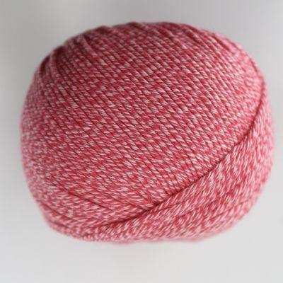 KPC yarn - Gossyp DK - 50g/113m - Honeysuckle