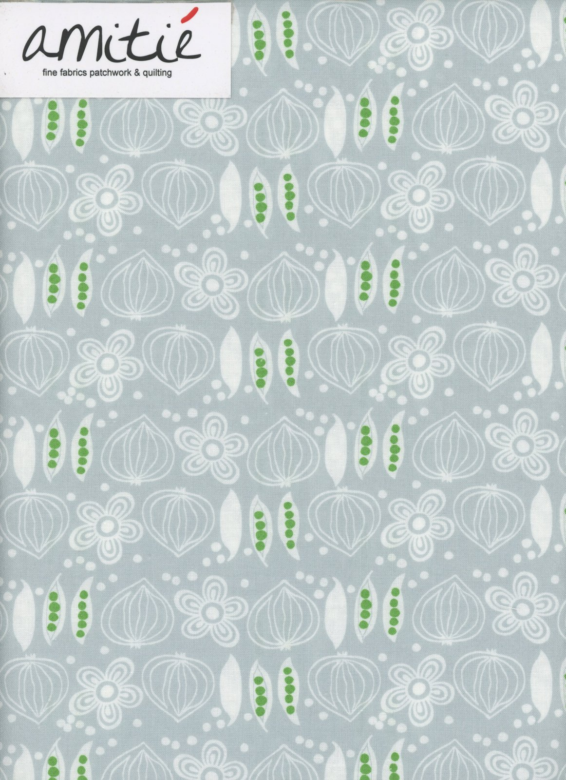 Windham Fabrics - Victoria Johnson - Cucina Pods