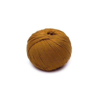 KPC yarn - Gossyp DK - 50g/113m - Inca