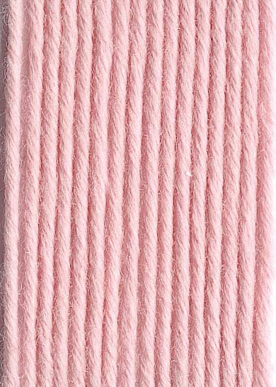 Sublime yarn - baby cashmere merino silk dk - 50g/116m - Piglet