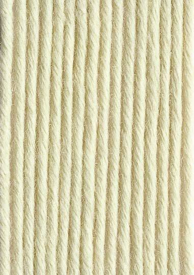 Sublime yarn - baby cashmere merino silk dk - 50g/116m - Gooseberry