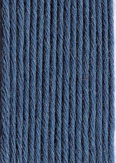 Sublime yarn - baby cashmere merino silk dk - 50g/116m - Button