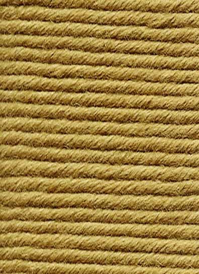 Sublime yarn - baby cashmere merino silk dk - 50g/116m - Golden Goose