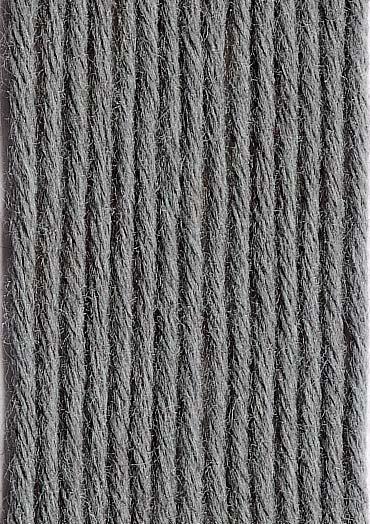 Sublime yarn - baby cashmere merino silk dk - 50g/116m - Tittlemouse