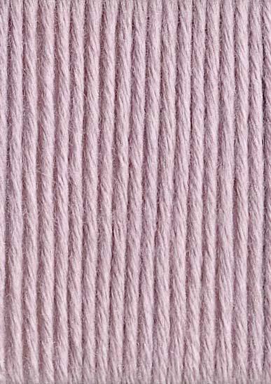 Sublime yarn - baby cashmere merino silk dk - 50g/116m - Dusty Pink