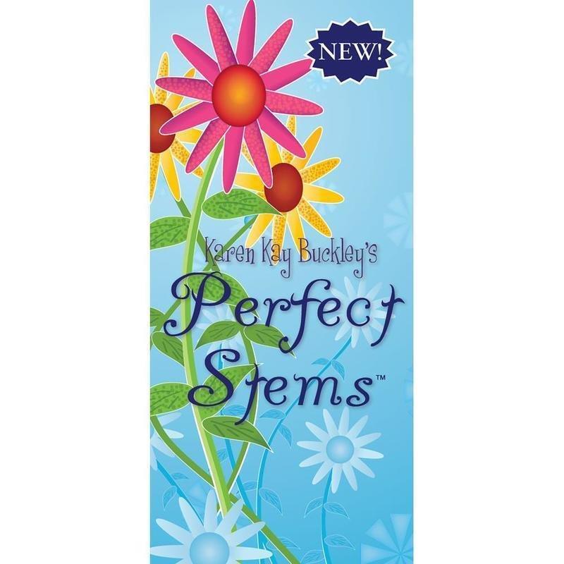 Karen Kay Buckly - Perfect Stems