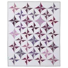 Sew Kind of Wonderful - Lattice Revival